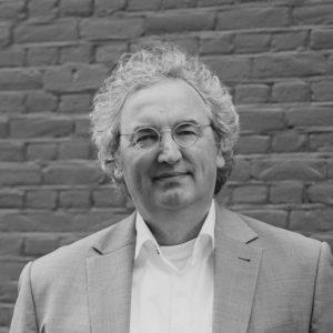 Mr. H.J.G. Dudink / Advocaat
