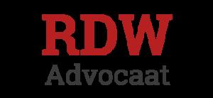 De RDW Advocaat